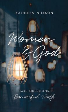 Women and God Christian Book Distributors, Hard Questions, Books To Read, Reading Books, Godly Woman, Book Lists, Book Worms, Backgrounds, Bible