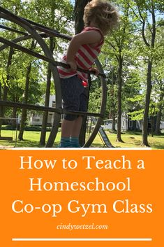 You can teach a homeschool gym class at your co-op! Lesson plan is done for you. Print the free printable lesson plan, get your supplies, and you are ready to teach. Kindergarten Homeschool Curriculum, Homeschool Preschool Curriculum, Homeschooling, Physical Education Lessons, Welcome Students, Teaching Skills, Gym Classes, Class Activities, Lesson Plans