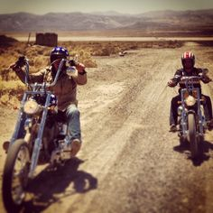 Eagle Rider to Easy Rider! Easy Rider, Eagle, Motorcycle, Usa, Vehicles, Eagles, The Eagles, Biking, Car