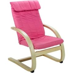 Rocking Chairs Argos Woodworking Projects Amp Plans