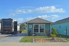 Waterfront Property For Sale, Waterfront Homes, Aransas Pass, Coastal Living, See Photo, Single Family, West Coast, Texas, Content