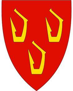 eidsberg Odda
