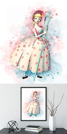 97e12c7f5a6 10 Best Bo Peep - Toy Story images
