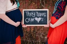 sisters- maternity shannon elizabeth photography