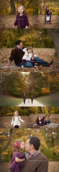 family photographer greenville delaware - what-to-wear fall/winter - would be great option for Lettuce Lake Park