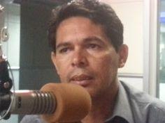 Jornal Municipal: Sindicalista diz que barragens de Camalaú e Montei...