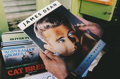 Jimmy Dean.  #vscocam #vscogrid