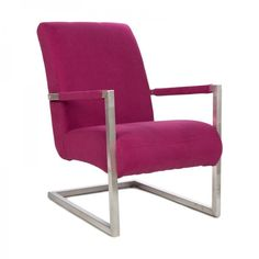 Fauteuil Wizard