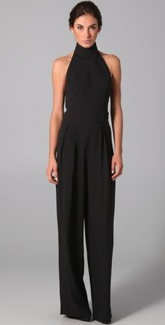obsessed with jumpsuits