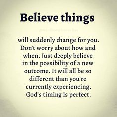 Daily Inspiration Quotes, Motivation Inspiration, Great Quotes, Inspirational Quotes, Healing Quotes, Spiritual Quotes, Christian Quotes, Christian Faith, Law Of Attraction Planner