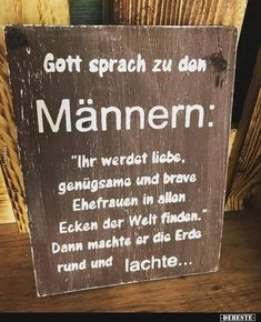 Gott sprach zu den Männern Lustige Bilder Sprüche Witze The Effective Pictures We Offer You About House Moving illustration A quality picture can tell you many things. You can find the Silly Jokes, Funny Jokes, Hilarious, Jokes In Hindi, Humor Grafico, Man Humor, Irony Humor, Memes Humor, Really Funny