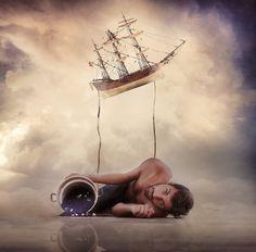 My Dreams can be Reality - Giulio Musardo