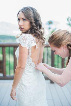 Bridal hair and makeup estes park co