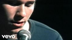 """Lifehouse — """"Hanging By A Moment""""- Top songs of every year: The biggest hit song when you were born - Business Insider Music Mix, Soul Music, Music Is Life, Hit Songs, Love Songs, 2000s Music, Running Songs, Wedding Dj, Wedding Songs"""
