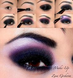 Make-Up Zina Grekova , Photographer Asya (Макияж,визаж,услуги фотографа, визажиста, организация фотоссесий,наращивание ресниц , эпиляция)