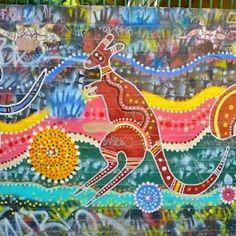 Sydney wall art