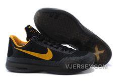 http://www.vjersey.com/men-nike-kobe-x-basketball-shoes-low-276-best.html MEN NIKE KOBE X BASKETBALL SHOES LOW 276 BEST Only 67.65€ , Free Shipping!