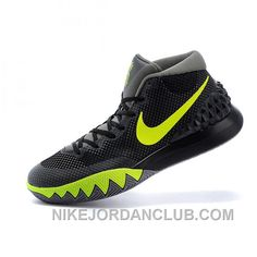 detailed look aad78 b6834 http   www.jordanaj.com nike-lebron-james-xi-lebron-11-mid-black-basketball-shoes.html  NIKE LEBRON JAMES XI LEBRON 11 MID BLACK BASKETBALL SHOES On  ...