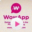 Zarobek dodatkowy: Wowapp messenger