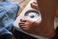 Perder 5 kg en 1 mes