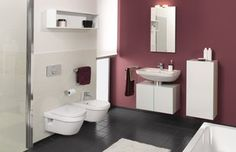 Villeroy & Boch Architectura Solo Rectangular Bath | Solo climbing ...