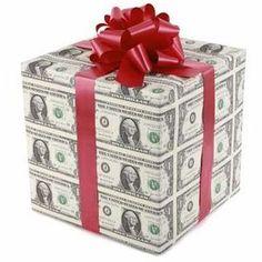 Какие особенности имеет договор дарения?