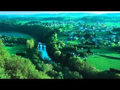 Flair Hotel Bergischer Hof - Windeck-Schladern - Visit http://germanhotelstv.com/flair-bergischer-hof Tranquilly situated in scenic green countryside this family-run 3-star hotel in Windeck boasts a beautiful garden proud gastronomic tradition and excellent railway connections to Cologne and Bonn. -http://youtu.be/JaSjfJJz-CM