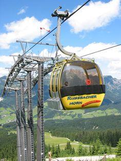 Hotel Kronenhirsch in Russbach, Dachstein West Salzburg Austria, Alps, Hiking, Train, Holiday, Nature, Small Hotels, Walks, Vacations
