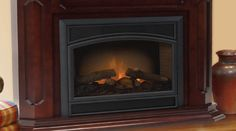 See our Monessen Electric Fireplaces at our fireplace store in Long Island, NY. We offer a variety of Monessen fireplace & gas fireplace models. Black Electric Fireplace, Electric Fireplace Reviews, Fireplace Stores, Gas Fireplace, Fireplace Ideas, Fireplaces, Cozy Family Rooms, Cool Things To Buy, Traditional