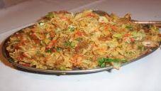 Kashmiri Biryani – Recipes in Urdu & English