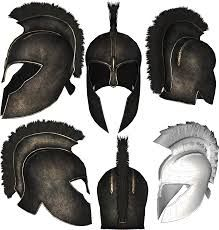 Image result for achilles armour