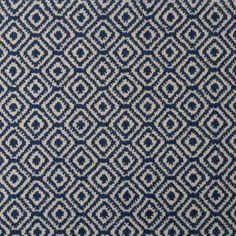 alternative flooring .com carpet
