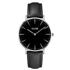 watch - Cluse