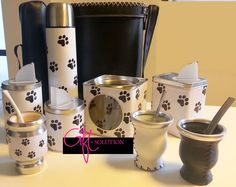 Coffee Maker, Kitchen Appliances, Gifts, Xmas, Coffee Maker Machine, Diy Kitchen Appliances, Coffee Percolator, Home Appliances, Presents
