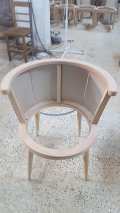 House Furniture Design, Sofa Furniture, Furniture Makeover, Coaster Furniture, Wooden Sofa Set Designs, Handmade Wood Furniture, Unique Sofas, Sofa Frame, Sofa Design