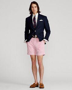 Preppy Boys, Preppy Style, Summer Men, Dandy, Gentleman, Fashion Ideas, Dresser, Polo Ralph Lauren, Menswear
