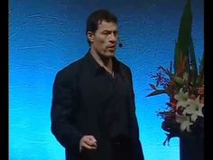 Anthony Robbins - Business Mastery #1 Skill Your Business Needs to Survive  #selfhelp  #motivateme