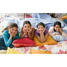 How to host the perfect slumber party http://www.kidspot.com.au/birthdayparties/Party-ideas-Slumber-party-How-to-host-the-perfect-slumber-party+6021+587+article.htm *************************************************** www.PhilippineMagicians.com 0947-893-6701  #corporatemagician #BirthdayPartyIdeas #magician #entertainers #angelescityentertainers #angelescitymagicians #clarkentertainers #clarkmagicians #philippinemagicians #davidbreth #DavidBrethMagician #manilamagicians #manilaentertainers…
