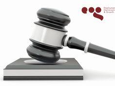 EOG CORPORATIVO. ¿Qué es una demanda? Es una petición formulada ante un tribunal de justicia, por medio de la cual, una persona o institución expone una problemática con miras a iniciar un proceso legal. En EOG, atendemos las demandas de nuestros clientes ante la Junta de Conciliación y Arbitraje. #eogapoyojuridicolaboral