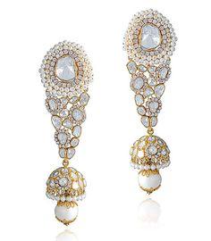 jewellery designs - Google Search