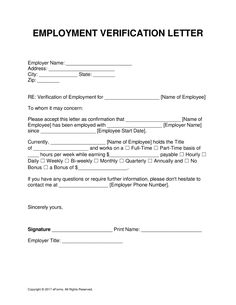 Employee Emergency Information Form Is Used In Emergency Situation
