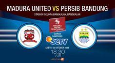 10 Fakta MU Vs Persib Maung Bandung Kesulitan Lawan Tim Jatim - Bola Liputan6.com