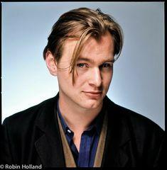 Christopher Nolan, Chris Nolan, Chris Martin, Best Director, Film Director, Alessandro Nesta, Dramas, Everything Film, Paolo Maldini