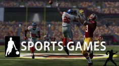 Top Best Sports Games for iPhone, iPad, iOS Free. iPad Sports Apps, Best iPad Games, iPad Sports Games Online free. Sportsgames8 me return man 3, unblocked.