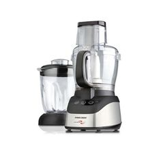 I pinned this Black & Decker PowerPro Processor and Blender from the Fresh & Fit event at Joss & Main!
