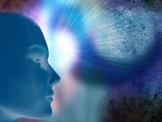 How To Use And Create Subliminal Messages To Change The Subconscious Mind?