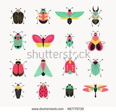 Find Bugs Insects Butterfly Ladybug Beetle Swallowtail stock images in HD and millions of other royalty-free stock photos, illustrations and vectors in the Shutterstock collection. Bug Images, Butterfly Dragon, Insect Art, 3d Background, Bugs And Insects, Beetle, Ladybug, Royalty Free Stock Photos, Insects