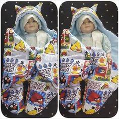 Selimut yang baik akan dengan mudah menjadi mengagumkan bagian dari kehidupan setiap bayi, dari lahir sampai balita. Produk ini tersedia dalam berbagai ukuran, bentuk dan kain. Beberapa bahkan buatan tangan dari satin suka diemong atau flanel nyaman.