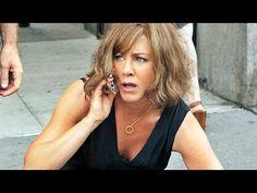"""http://youtube.com/vipmagazin   """"Broadway Therapy"""" (Trailer deutsch german)   Kinostart: 20.08.2015 --- Bitte ABONNIEREN/LIKEN nicht vergessen: • http://www...."""