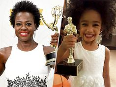 Viola Davis' Daughter Dressed Up as Her Emmy-Winning Mom for Halloween, and It'sAdorable http://celebritybabies.people.com/2015/11/01/viola-davis-daughter-halloween-costume-2015/